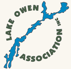Lake Owen Association